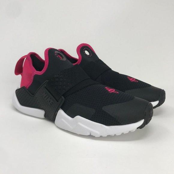 Nike Shoes | Nike Huarache Extreme Gs